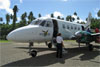 Rotuma Flight