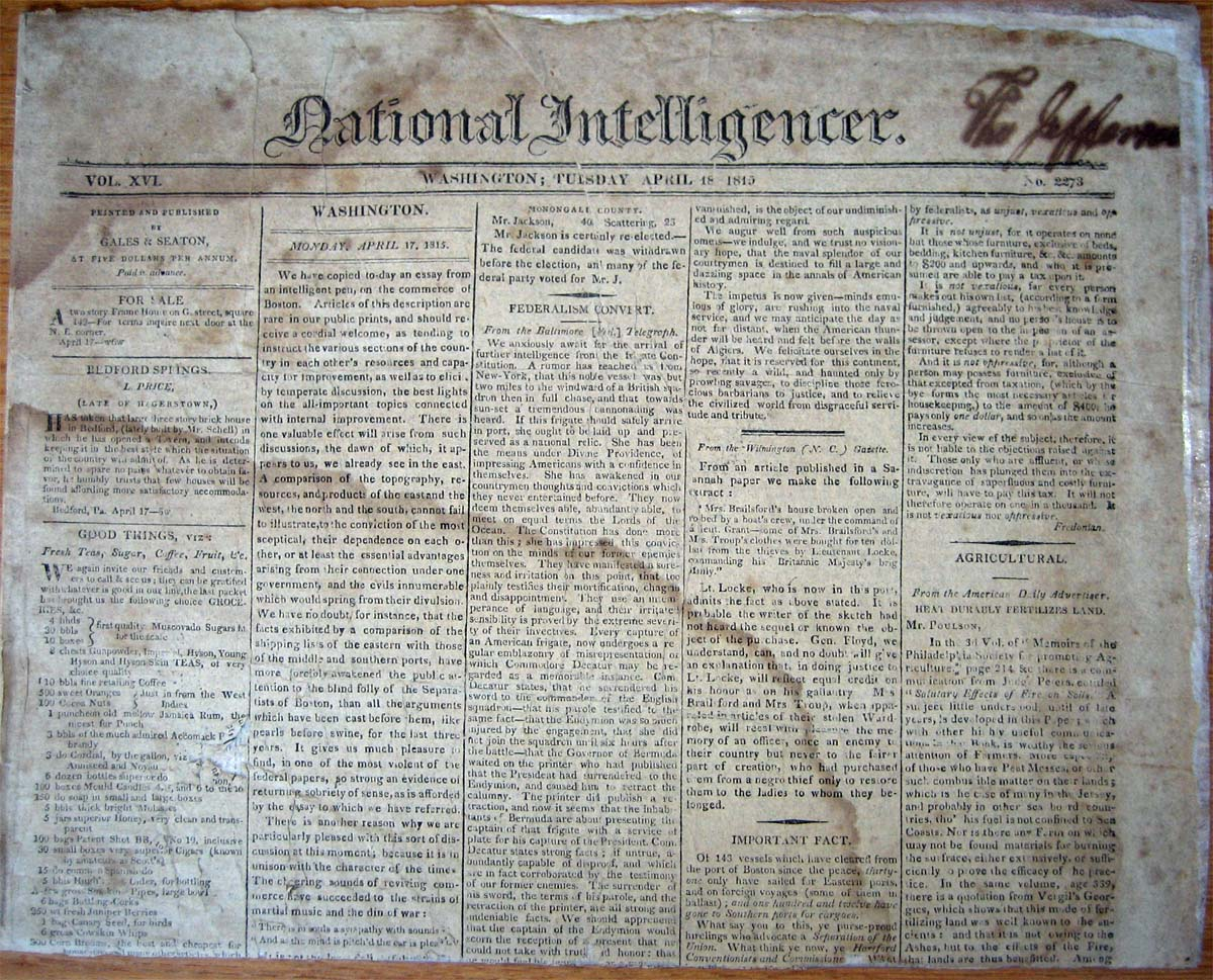the importance of nat turner essay Nat turner is widely regarded as one of the most complex figures in american history and american literature october marks the anniversary both of his birth and of.